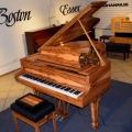 STEINWAY & SONS SPIRIO CROWN JEWELS O-180 in our shop!