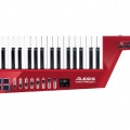 Alesis Limited Edition Red Vortex Wireless 2 controller